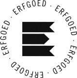 Logo Erfgoed