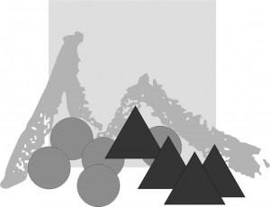 Logo Maasmechelen